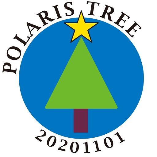 Polaristree
